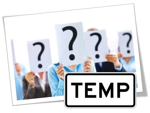 temp assignments Results 1 - 10 of 246 246 temporary jobs in johannesburg available on adzuna, south africa's job search engine discover thousands of new jobs every day.